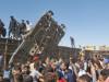 Фото:Mahmoud Maqboul / dpa / Global Look Press