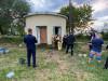 Фото:СК РФ по Самарской области