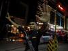 Фото:Erik De Castro / Reuters