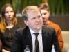 Фото:глава Центра «Мой бизнес» в Калининграде Кирилл Лило