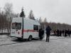 Фото: Пресс-служба ГУ МЧС по Пермскому краю