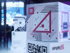 Фото:герои Премии РБК Петербург в дополненной реальности от Студии интерактивных технологий Haptic Team