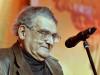 Писатель Леонид Зорин на церемонии объявления лауреатов Национальной литературной премии «Большая книга» в Доме Пашкова в Москве.