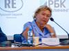 Фото:Серая Елена Борисовна, министр регионального контроля (надзора) Калининградской области