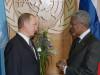 Фото:Сергей Величкин и Владимир Родионов / ТАСС