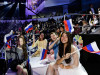 Фото:Thomas Hanses / junioreurovision.tv