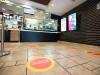 Фото:пресс-служба McDonald's