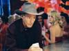 Cэм Шепард в фильме «Входите без стука». 2005 год
