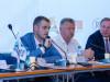 Фото:Красненков Александр Олегович, Иванюк Виктор Иванович, Морозов Евгений Михайлович