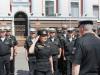 Фото:пресс-служба Балтийского флота