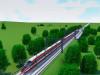 Фото:АО «Скоростные магистрали»