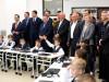 Фото:пресс-служба школы «Точка будущего»