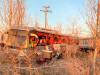 Фото:УМВД России по Астраханской области
