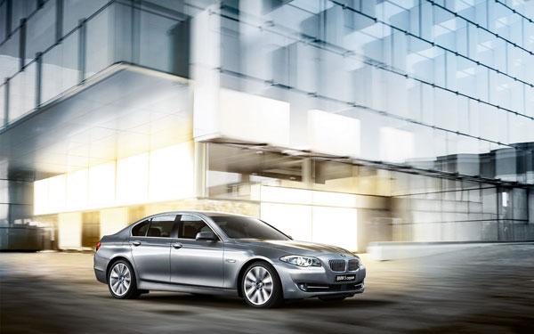 Официальный дилер BMW «Азимут СП» представляет специальную программу от BMW  Bank «BMW Spring Special», которая распространяется на модели BMW 1 серии,  BMW 3 ... 6ca1037ec6e