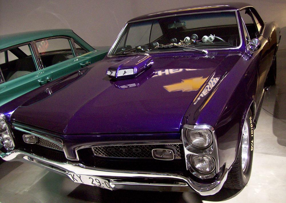 xxx-movie-car