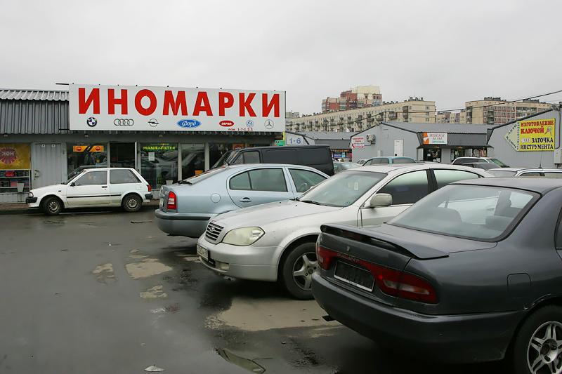 При этом покупатели из Белоруссии и Казахстана несут гораздо меньше  финансовых потерь, чем граждане ЕС или ОАЭ - платить таможенные пошлины им  не требуется. dc5485960d6