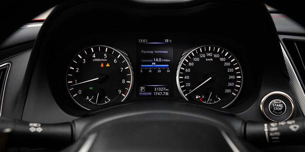 Бортовой журнал: Audi Q8, Lexus UX, Toyota CH-R, Kia Cerato и другие