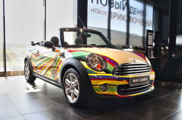 полном размере купить эксклюзивный автомобиль в москве автомобилист