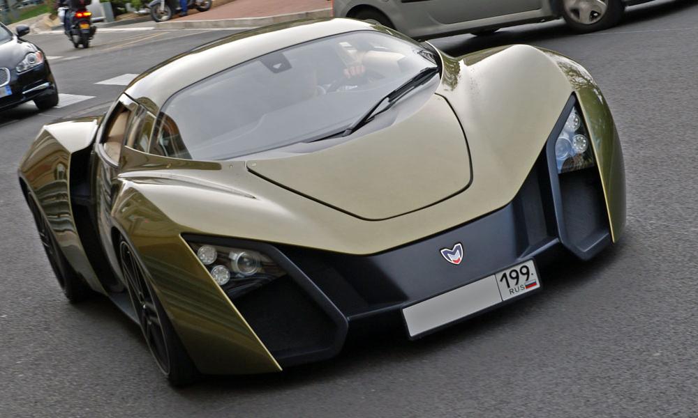 фото все российские авто любви, здоровья