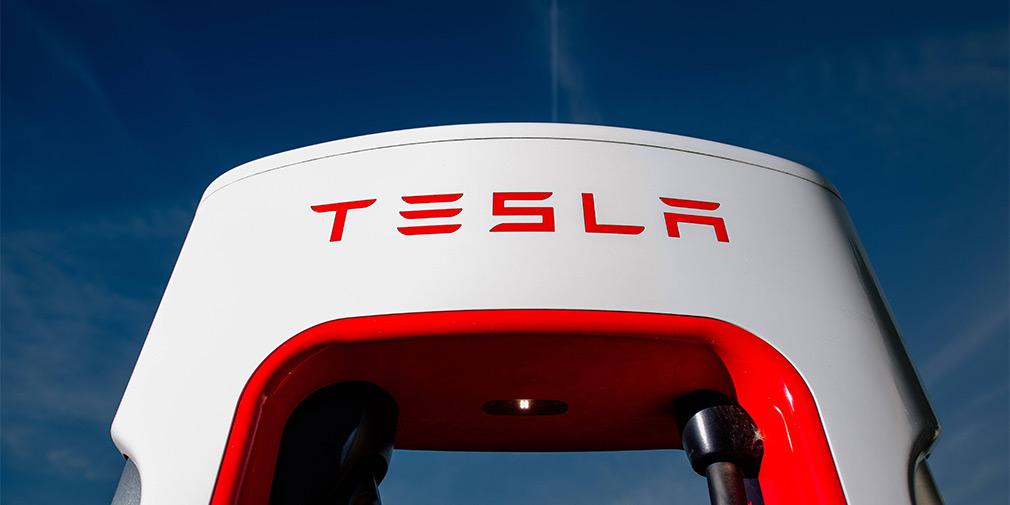 Tesla определилась с заменой Илону Маску на посту главы совета директоров