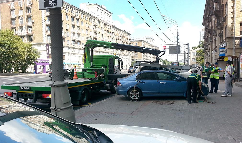 Как забрать машину со штрафстоянки без страховки и техосмотра екатеринбург