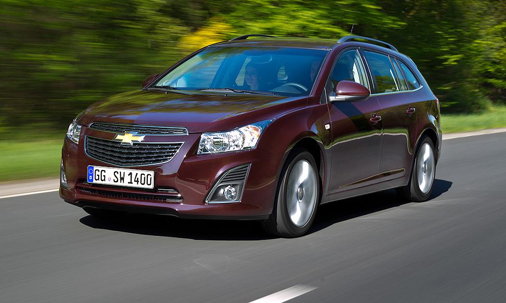 Какую машину купить за 1 000 000 рублей? Новенькие и подержанные авто