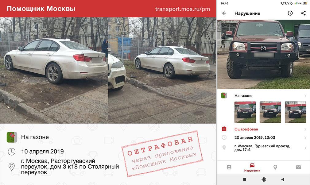 https://s0.rbk.ru/v6_top_pics/resized/1010xH/media/img/6/81/755570714918816.jpg