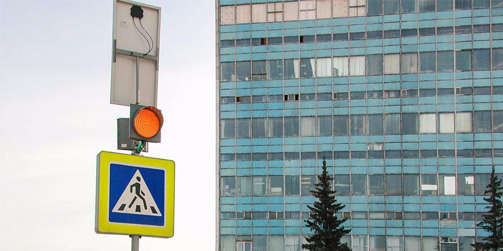 Новости дня москва в метро