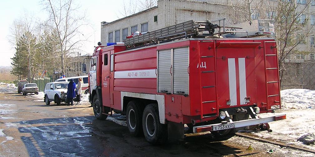 Белый клен клиника хабаровск