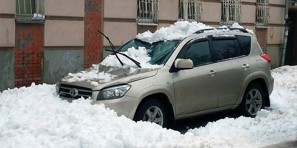 Гарантийный ремонт автомобиля сроки по закону