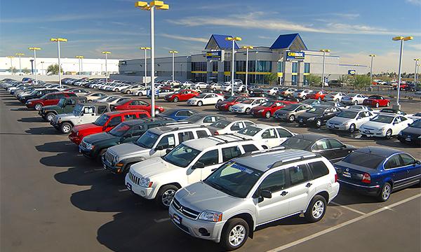 К нам едут из Азии и ОАЭ». Кто скупает подержанные автомобили ... 2b4e5d02254