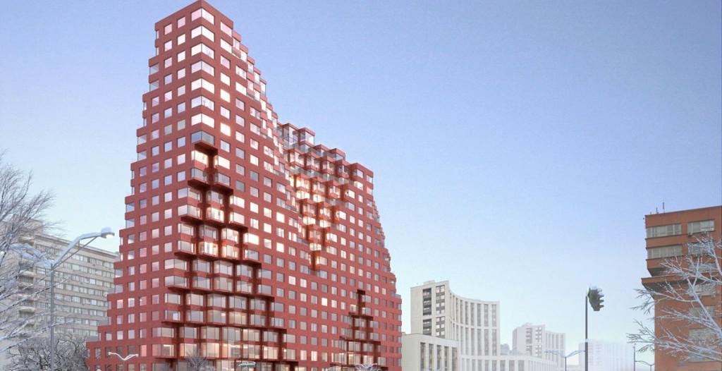 Выгодные предложения о продаже недвижимости в Подмосковье на сегодняшний день.