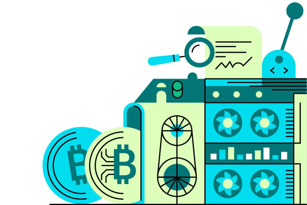 Конференции криптовалют расписание читать бинарные опционы