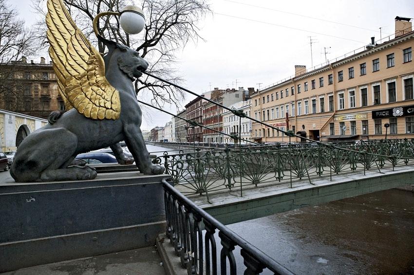 Фото:Semen Likhodeev/Russian Look