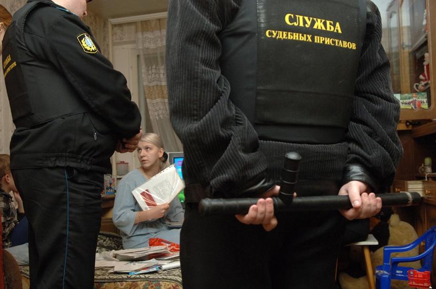 Фото: ИТАР-ТАСС/ Григорий Сысоев