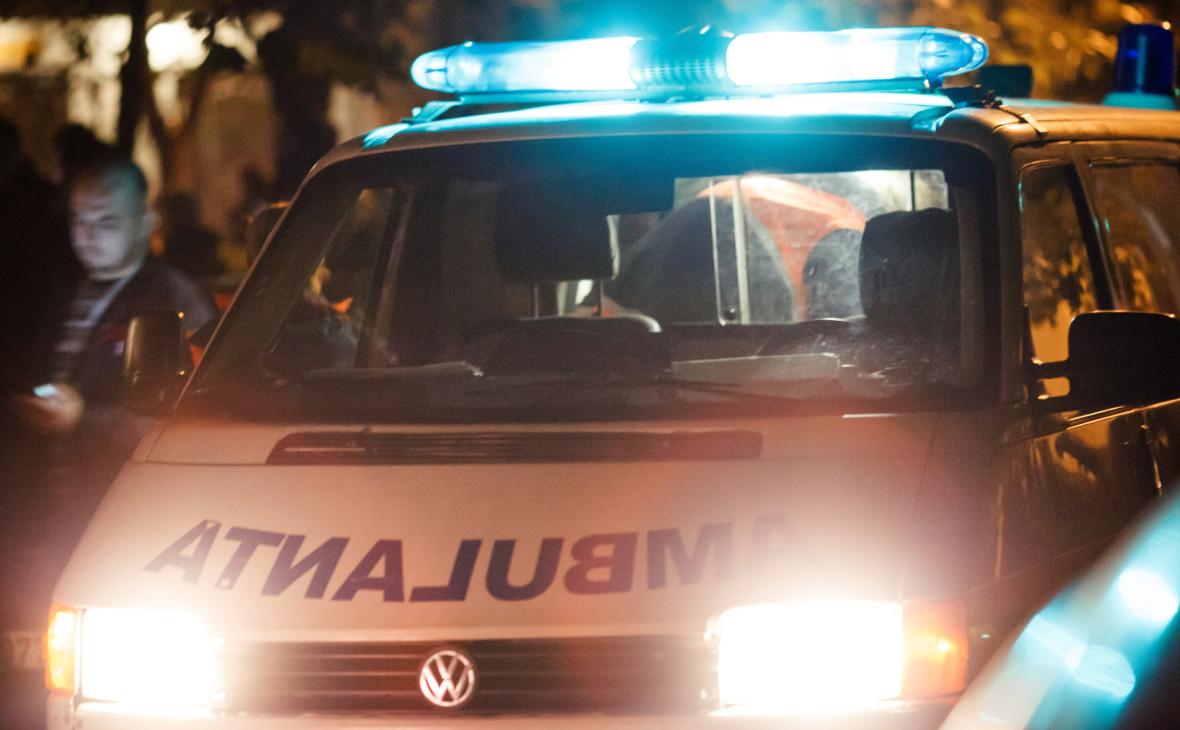Соратник беглого олигарха Плахотнюка застрелен в Молдавии