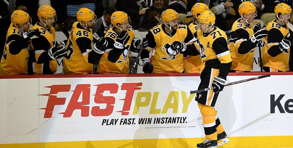 Фото: Justin Berl/Icon Sportswire