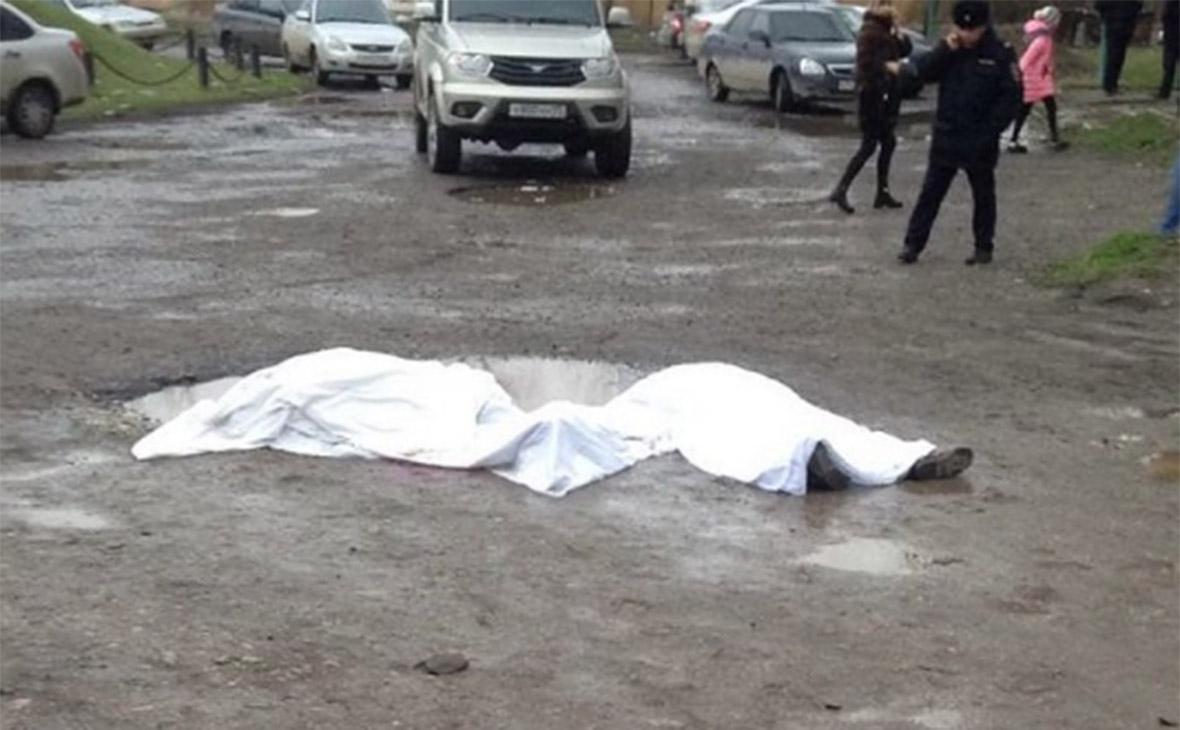 Картинки по запросу В результате стрельбы в Дагестане погибли прихожане храма