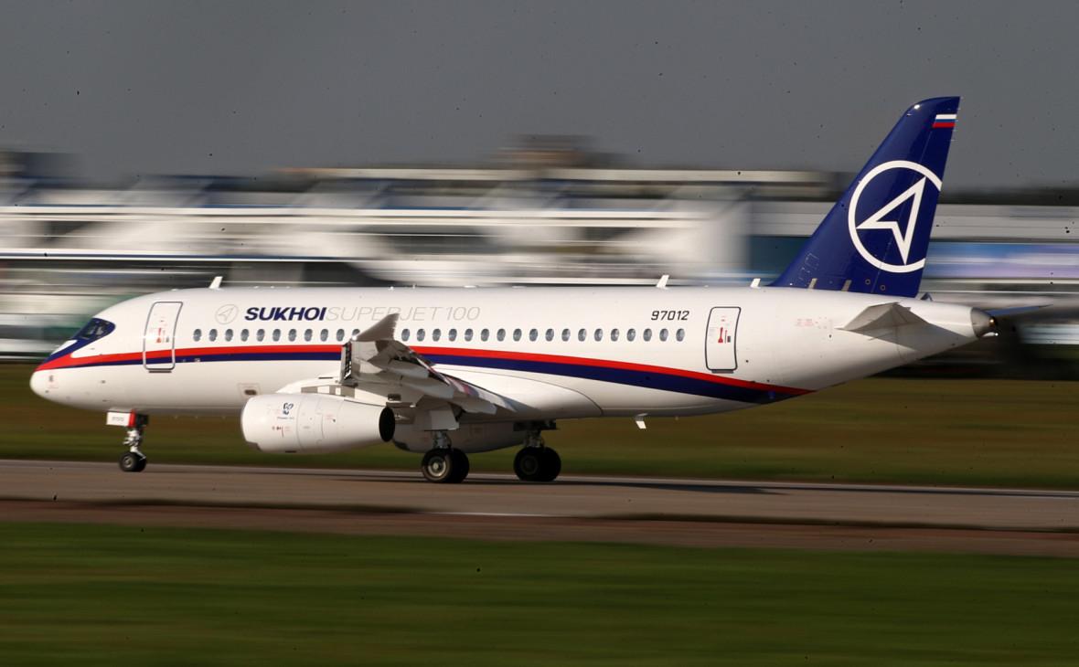 Владелец S7 заявил о риске превращения авиации в «сосущую деньги пиявку»