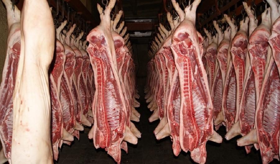 В Прикамье фиксируются высокие цены на мясо