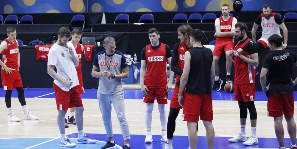 Фото: instagram.com/russiabasket/