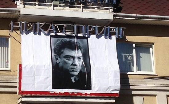 Фото: личная страница Германа Князева в Facebook