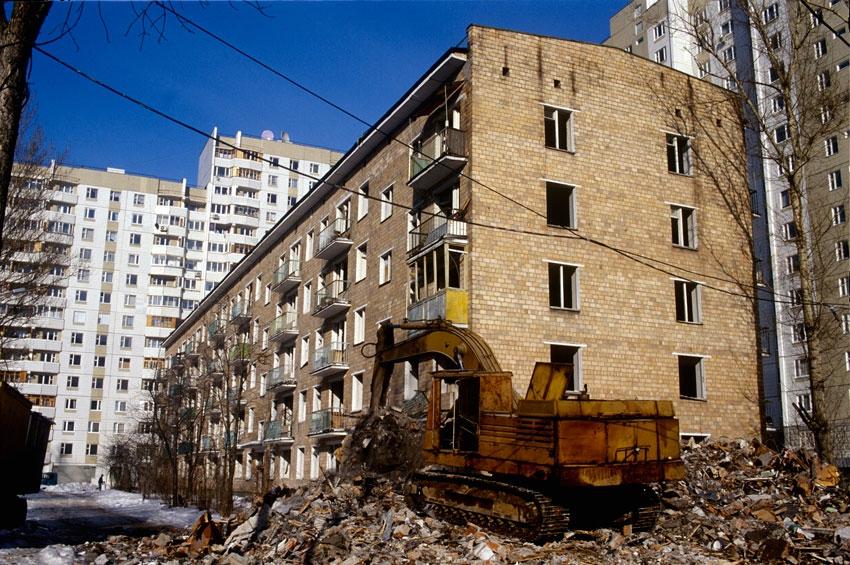 Фото:Alexei Boitsov / Russian Look