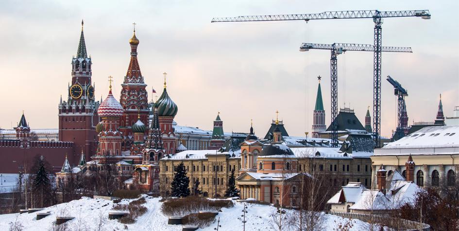 Фото: Марина Лысцева/ТАСС