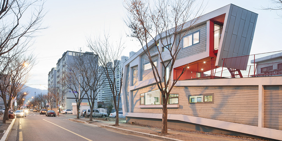Фото: moonhoon.com