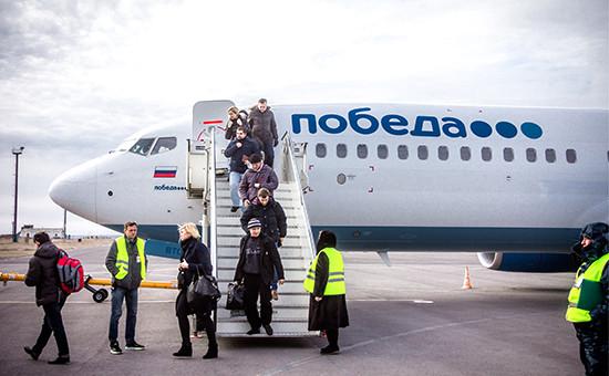 Фото: Алексей Копаев/ТАСС
