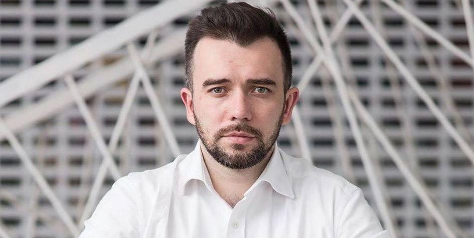 Светодизайнер Алексей Бурыкин— о том, что не так с освещением Москвы