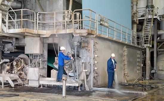 Стоимость дублирующего участка составляет около 50 млн руб.