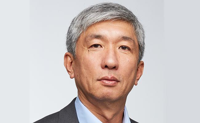 Председатель совета директоров Capital Group Павел Тё