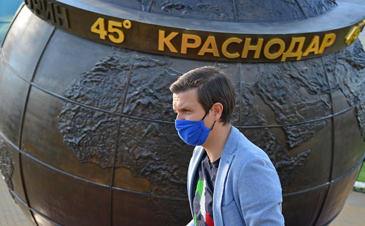 Фото:Игорь Онучин / ТАСС